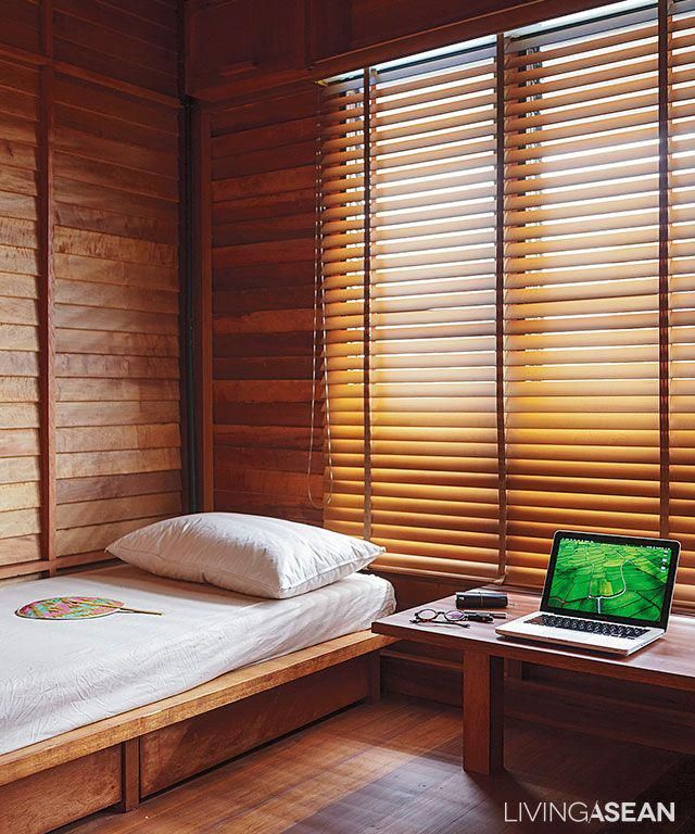 Free Country Home Decor Magazines Home Decor Ideas Outdoor