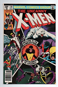 Kitty Pryde Cover Google Search Comics X Men Kitty Pryde