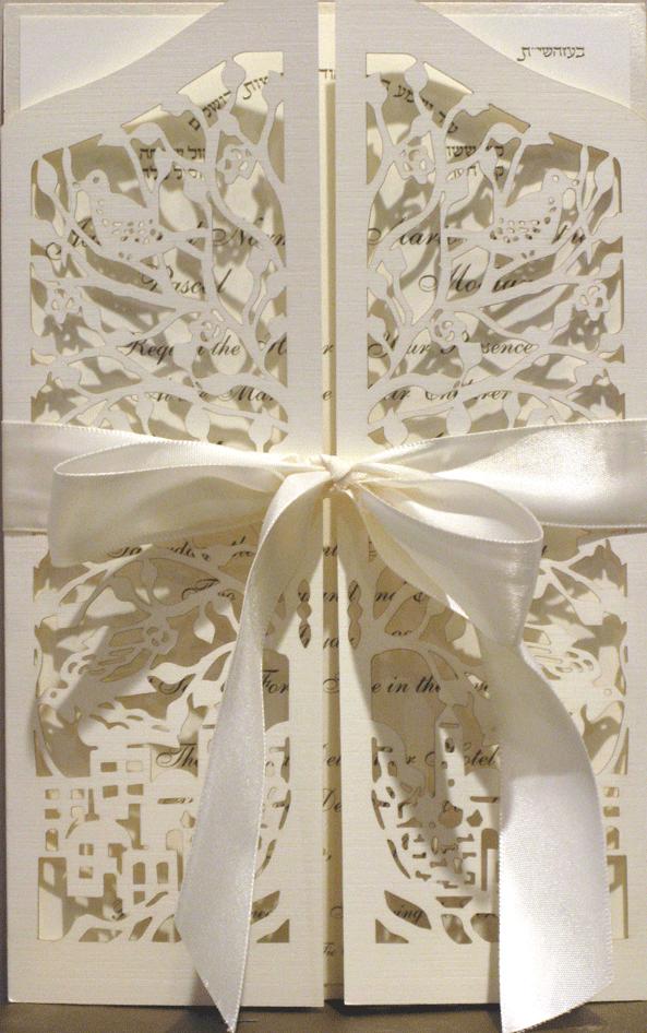 invitaciones de boda elegantes - Buscar con Google ...
