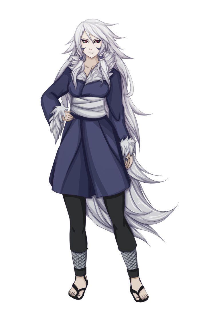 Watch her shine! Sakura Haruno - Special Chapter: OC For the Chunin
