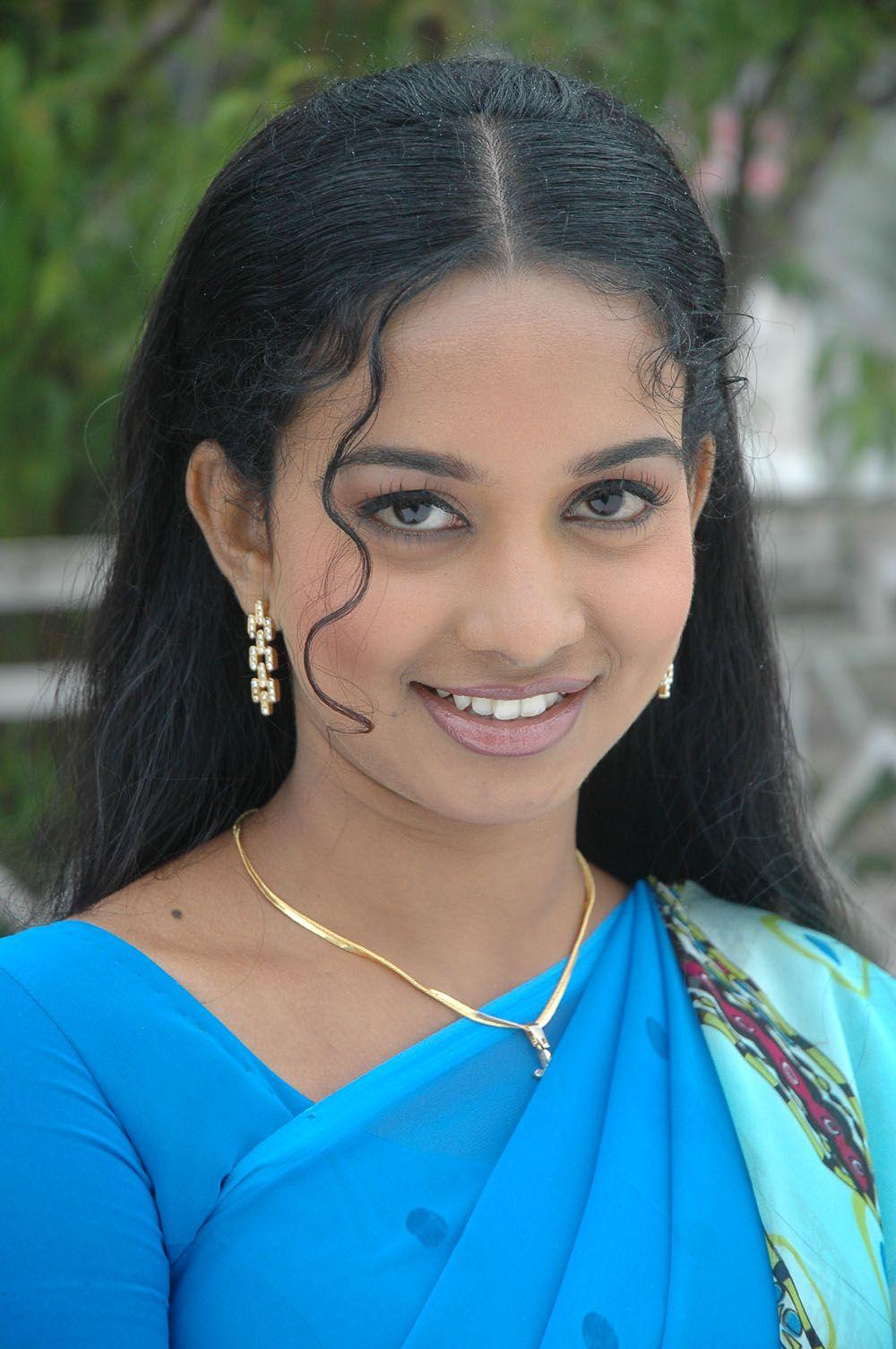 tamil movies | 365 kadhal kadhithangal tamil movie photo gallery