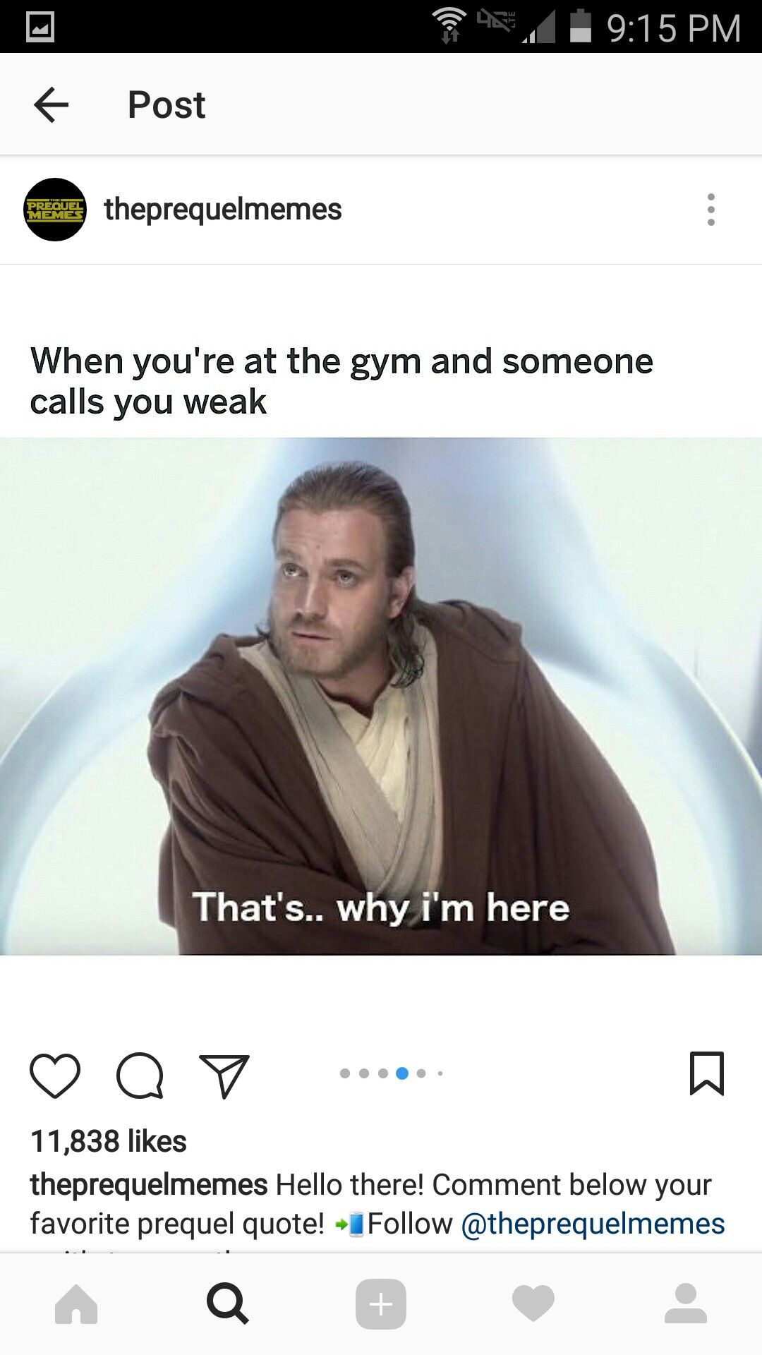 Funny Workout Memes 2019