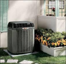 Https Www Scribd Com Doc 242451634 Air Conditioning Agoura Hills