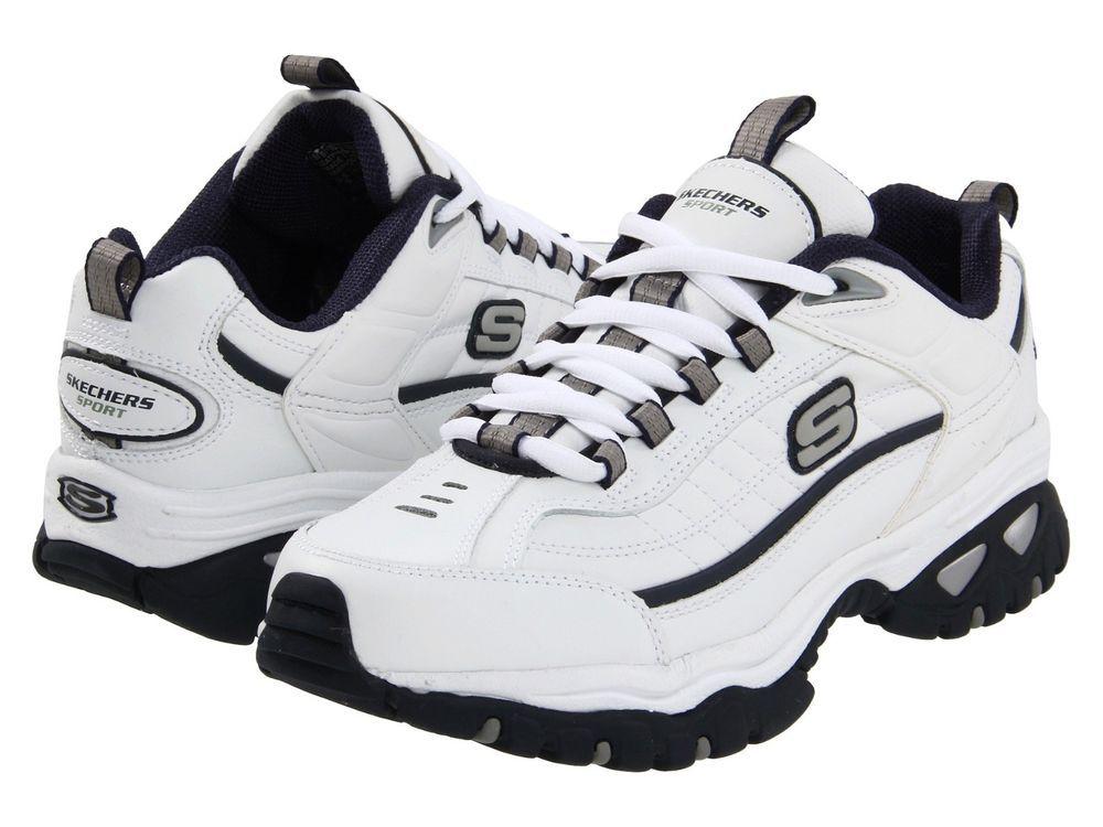 836dea27865d ebay skechers mens shoes