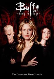watch free online buffy the vampire slayer