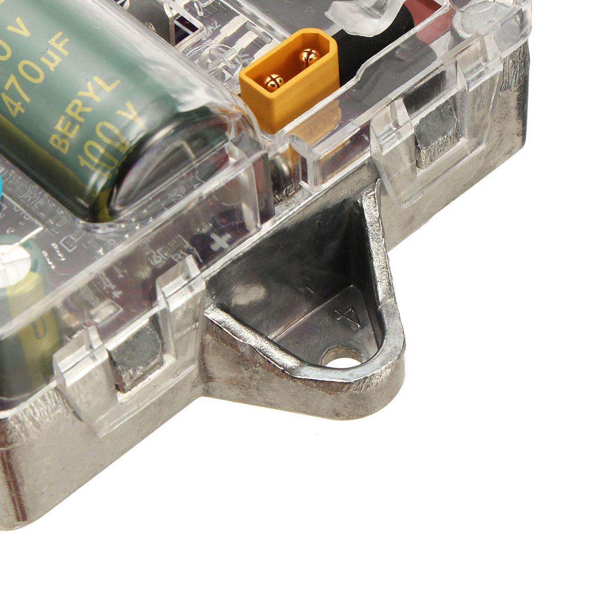 Motherboard Main Board Motor Controller ESC Switchboard
