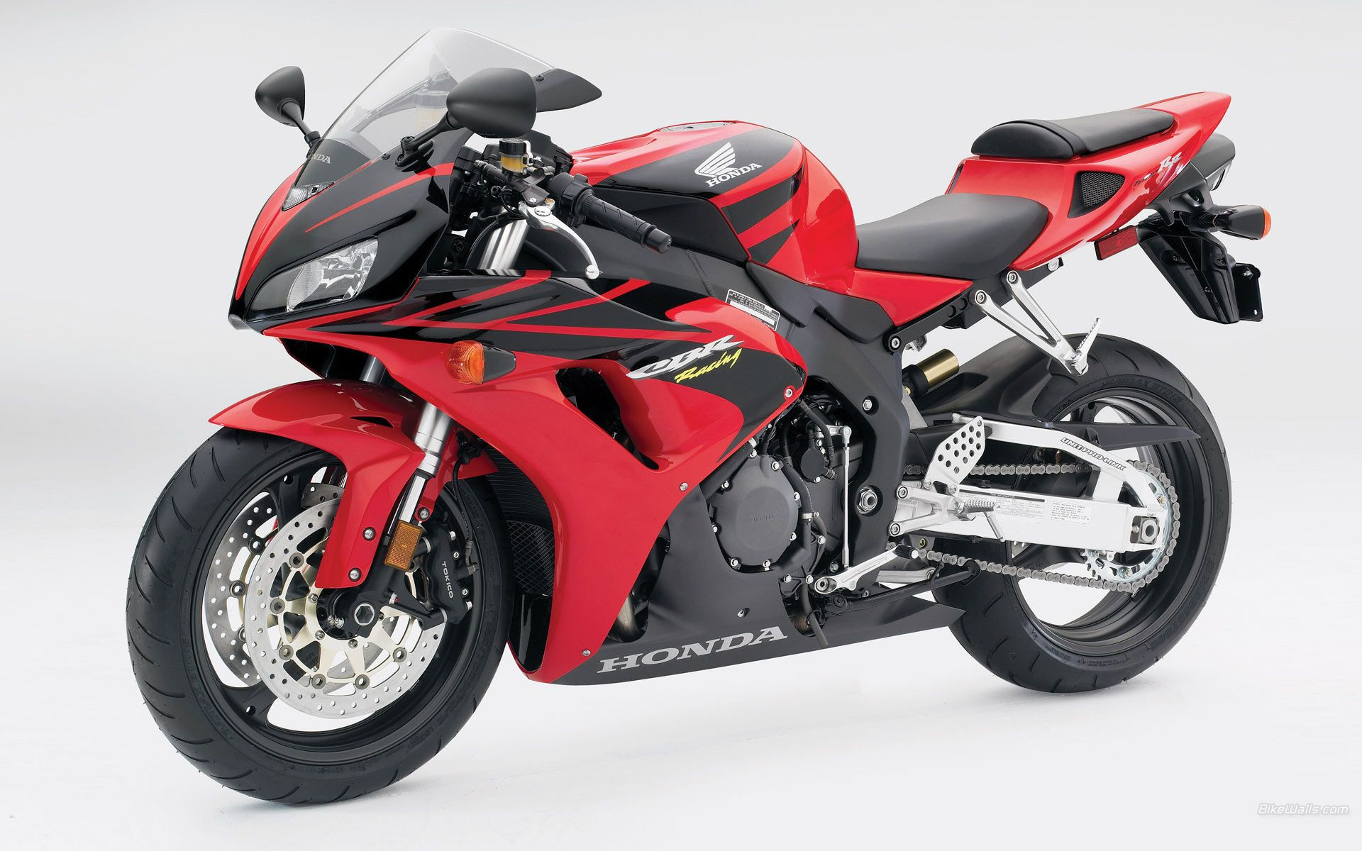 Free honda motorcycle wallpaper with 1280 x 960 resolution