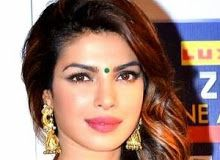 Celebrity measurement: Bollywood Actress | Celebrity ...