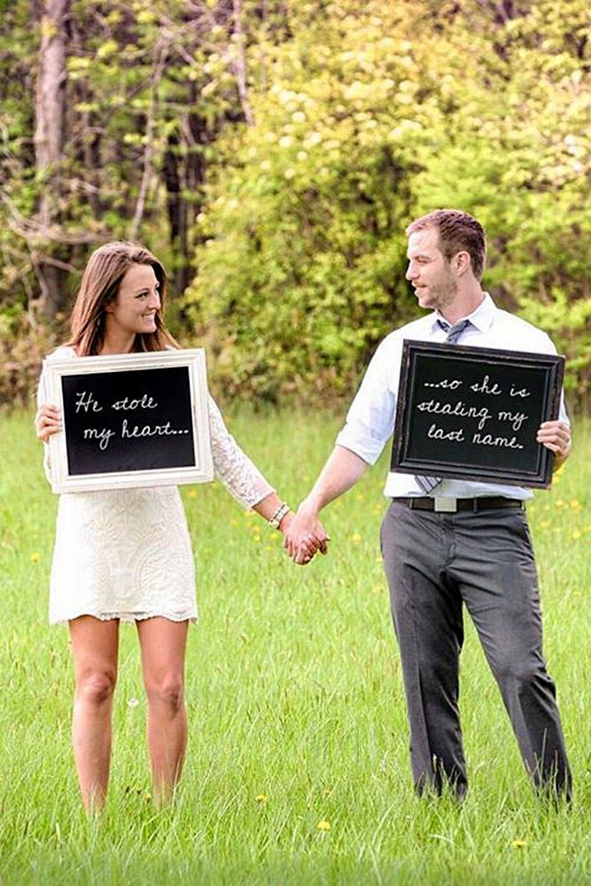 24 Best Ideas Of Engagement Announcements Wedding