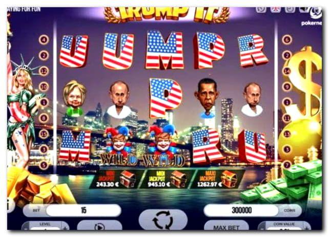 top deutschland online casinos