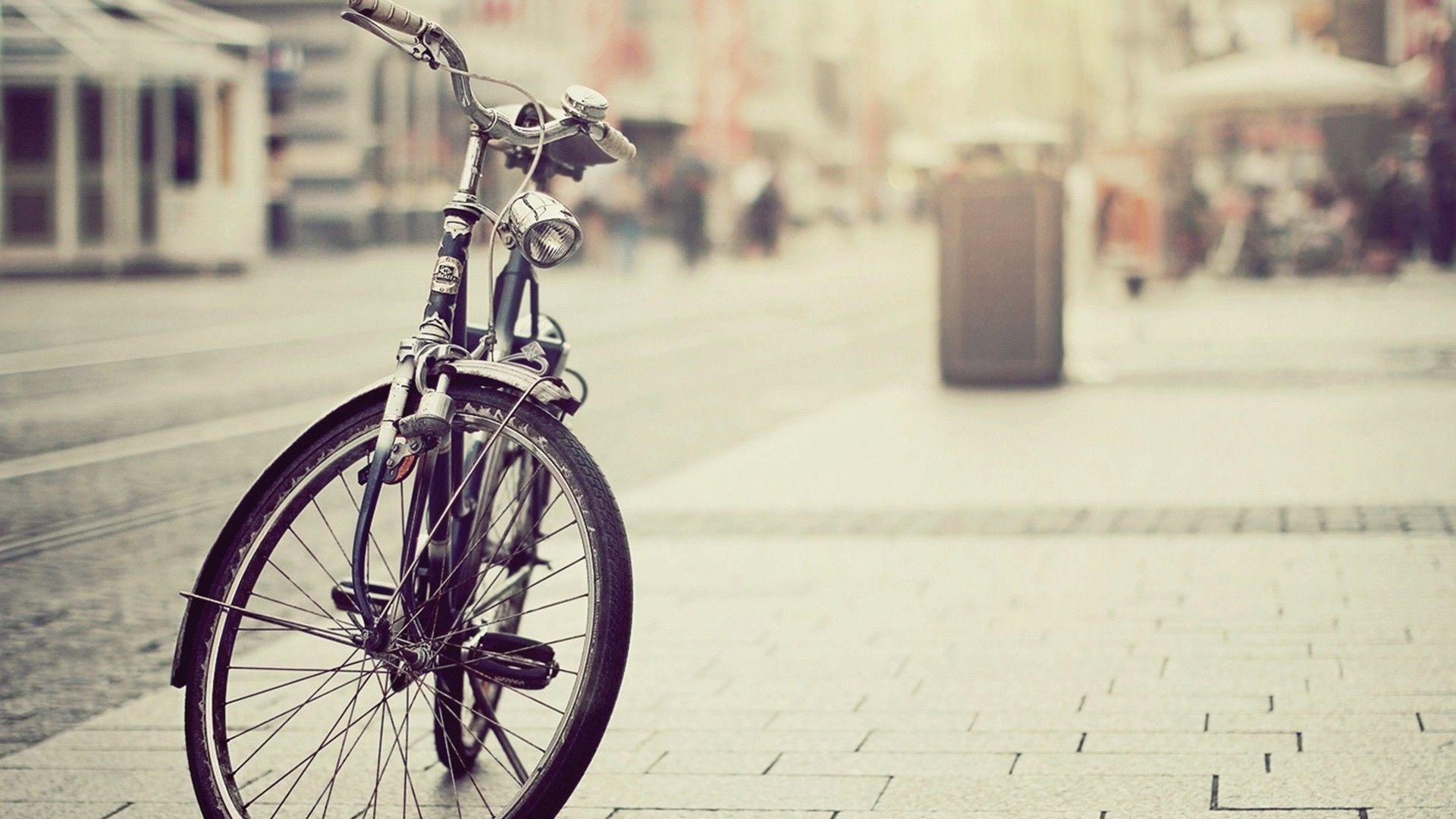 Vintage Bicycle Wallpapers Photo Is 4k Wallpaper Bicycle Bicycle Wallpaper Old Bicycle