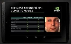 Project Logan: NVIDIA plays the catch up game - http://ignitearts.org/project-logan-nvidia-plays-the-catch-up-game/