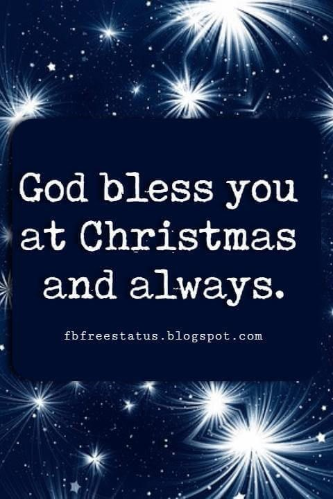 Beautiful Religious Christmas Cards.Religious Christmas Card Sayings Quotes Greetings