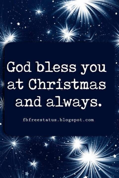 Religious Christmas Card Sayings.Religious Christmas Card Sayings Quotes Greetings