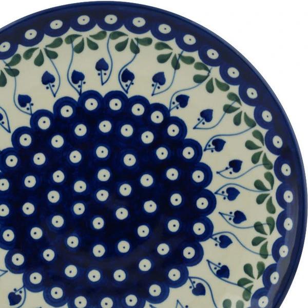 Ceramika Artystyczna | The Best of Boleslawiec Polish Pottery – CeramikaArtystyczna