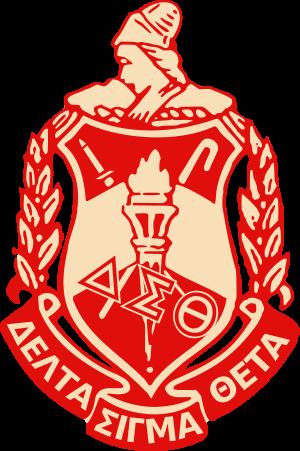Deltasigmathetag For The Love Of Delta Sigma Theta Pinterest