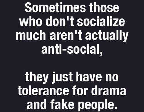 No tolerance for fake people life quotes quotes quote life