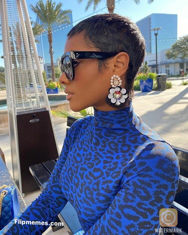 6 Most Beautiful Stylish Short Hairs – Fashion and