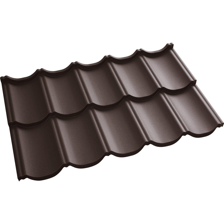 Closoir Ventilé Noir L310 Mm X L5 M Trucs Materiaux