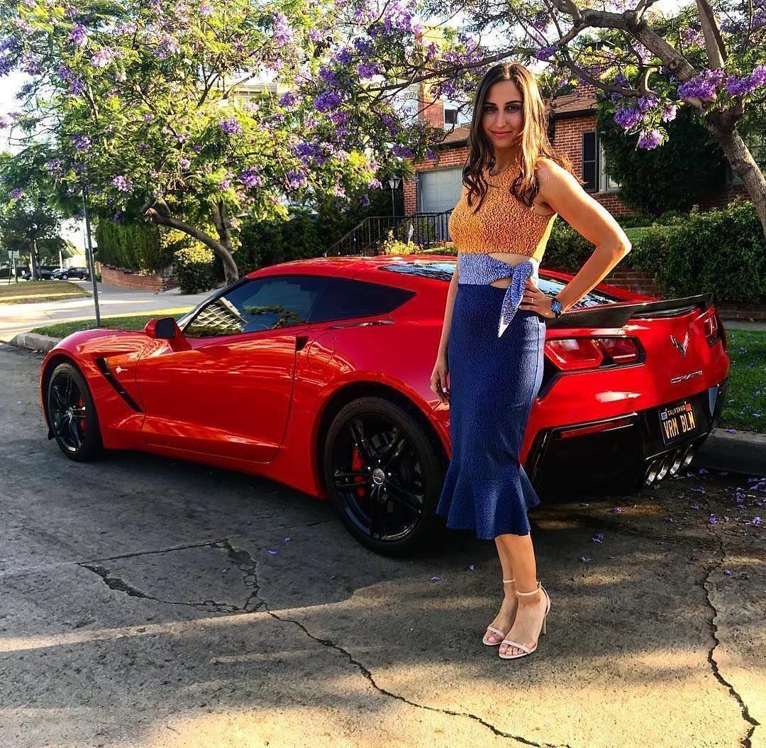 Good Morning Chevrolet Corvette Follow Us Parfumeriya Az Bugatti Hypercar Ferrari Bentley Maserati Mercedes Lamborghini Mazda Honda Bmw Chevrolet Dodge Hellca