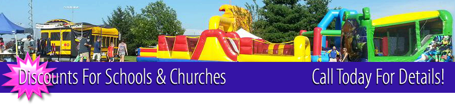 Pin On Centralillinoisinflatables Com