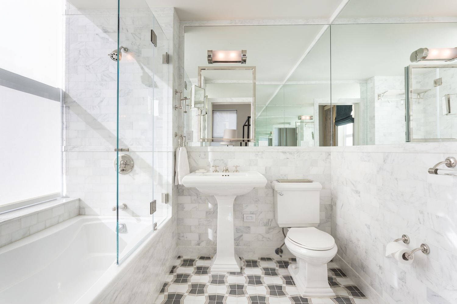 Top 10 Remodeling Shows | Tiles online, Stone tiles and Bath