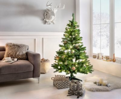 Otto Weihnachtsbeleuchtung.Pin By Ladendirekt On Weihnachten Christmas Tree Christmas Home