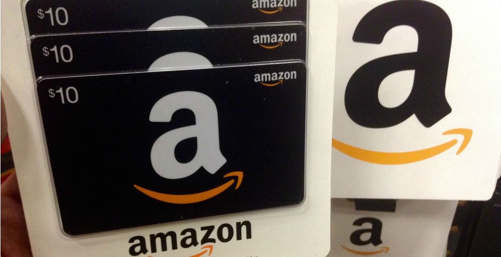 Every amazon prime perk you need to know about we bet