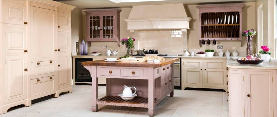 amazing chalon kitchens awesome design