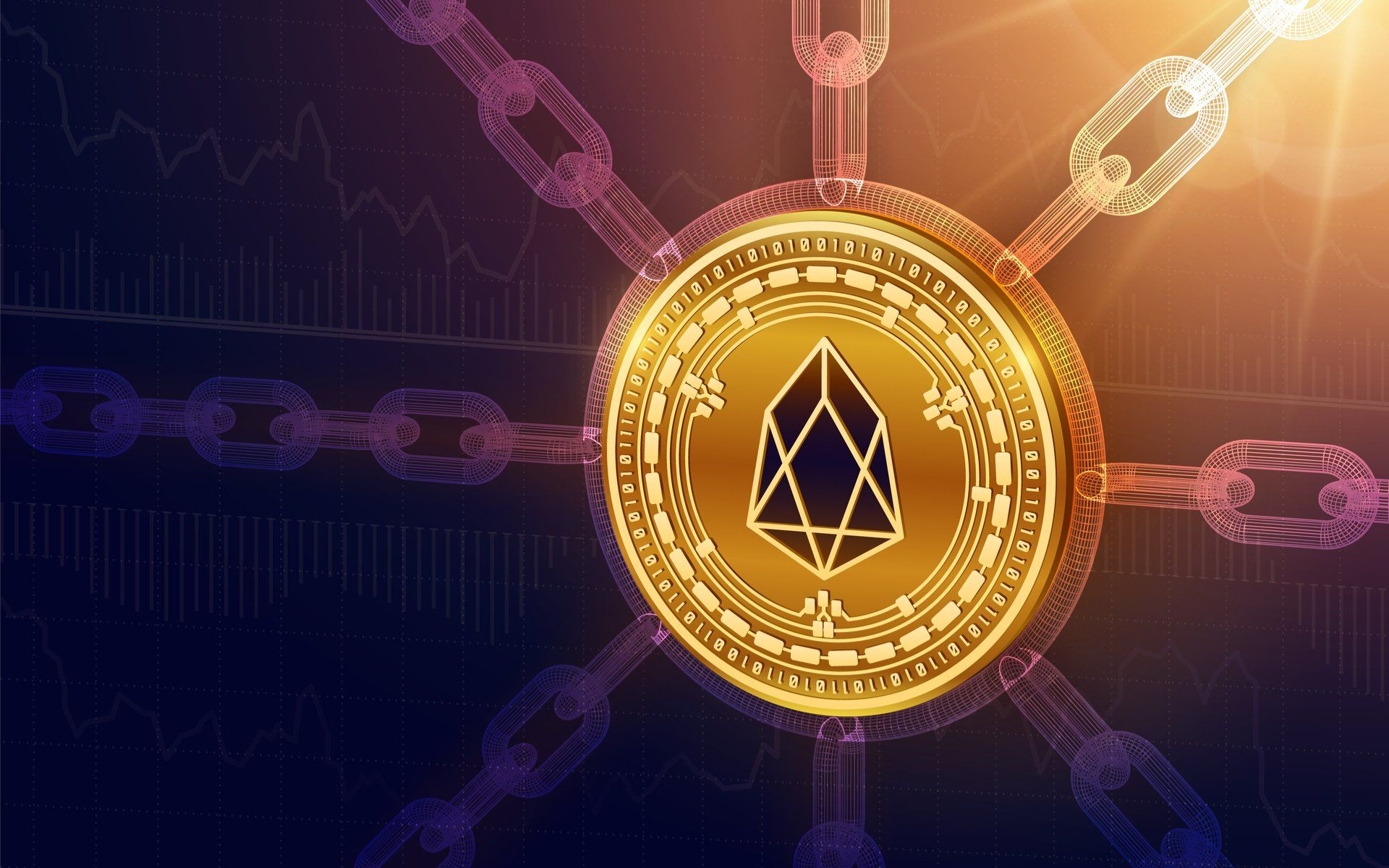 gaming videos bitcoinrts btc Trade EOS What Is EOS