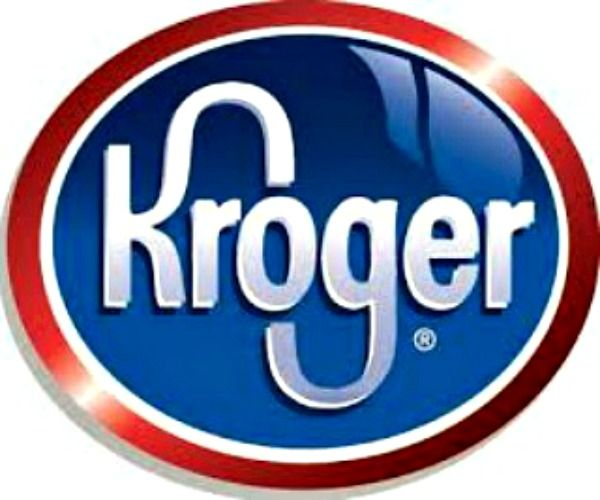 Friday Kroger Freebie today! Get your coupon for free