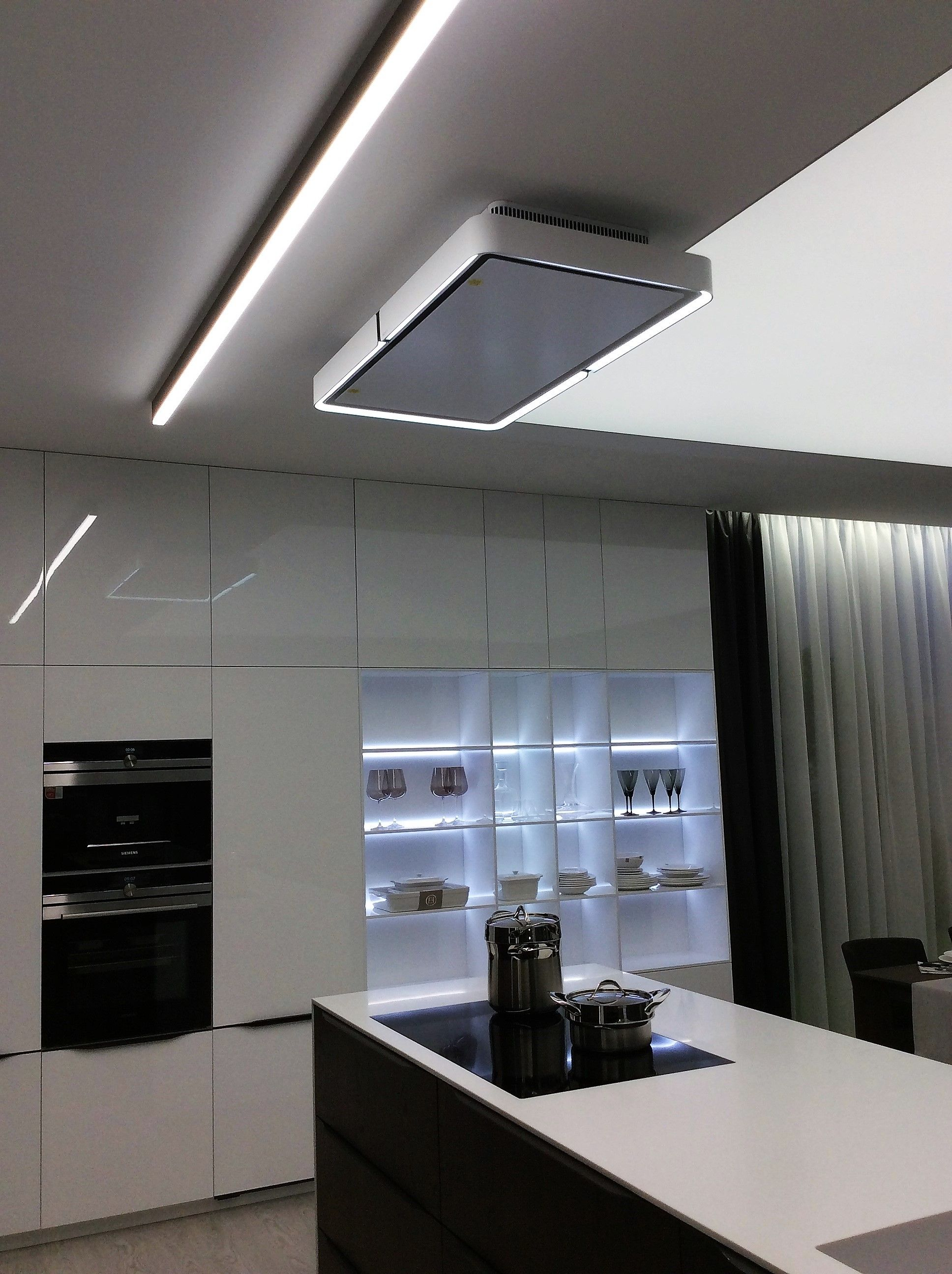 Großartig Küche Und Bad Studios Bethesda Bilder - Ideen Für Die ...