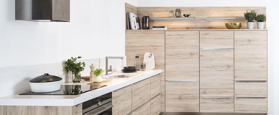 darty cuisine  iena plan de travail blanc sur meubles