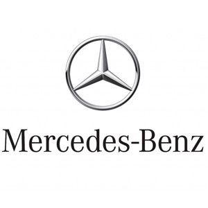 10 Famous Logos With Hidden Messages Mercedes Logo Mercedes