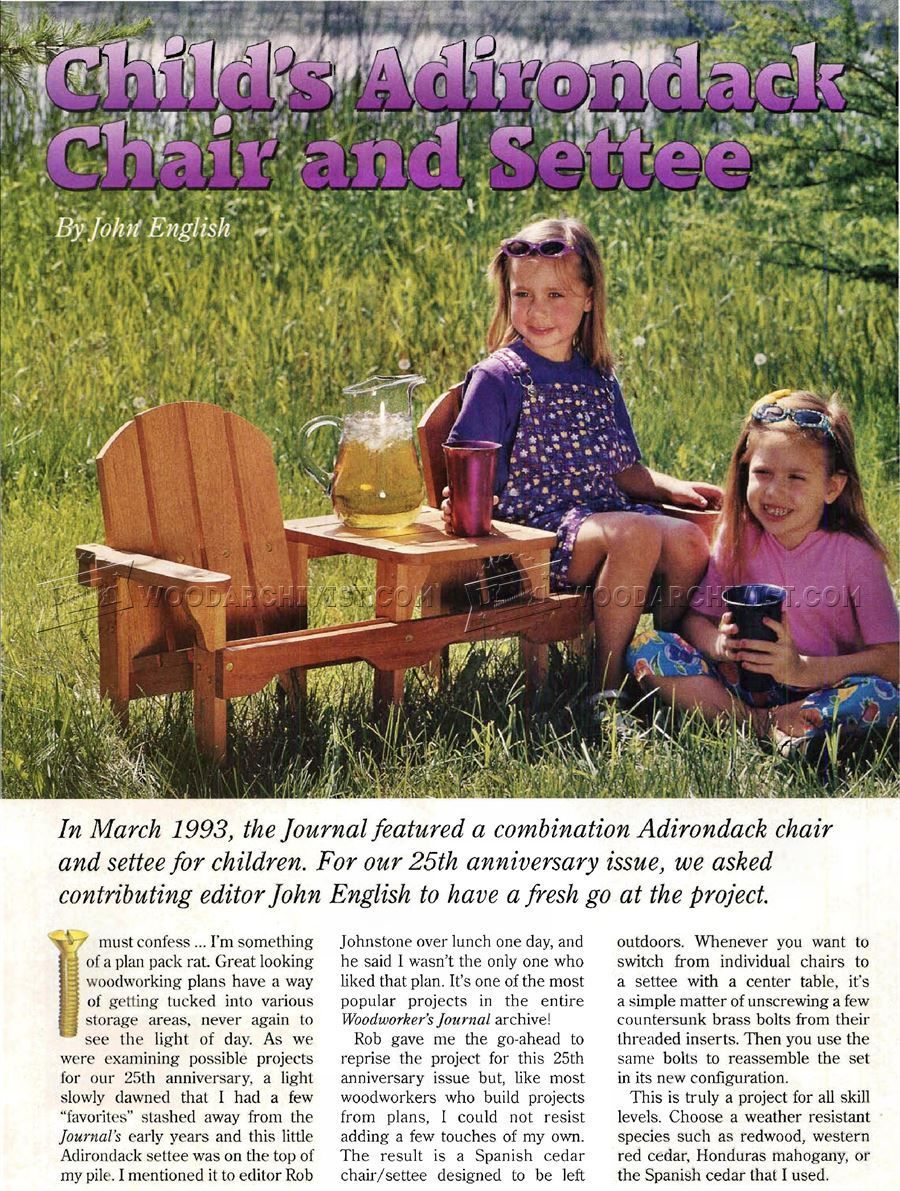 Adirondackchair Outdoor Projects Adirondack Chair Adirondack Chair Plans