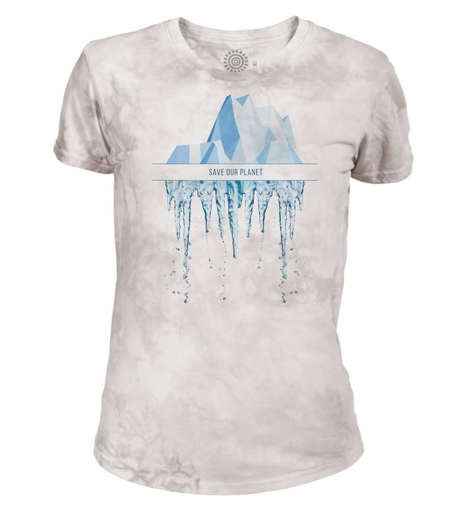 Save Our Women's TriBlend TShirt Shirts, Cheap