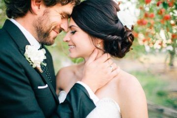 Shadi Ke Liye Mohabbat Ka Wazifa   Wedding hairstyles, Wedding hair and makeup, Bridal hair