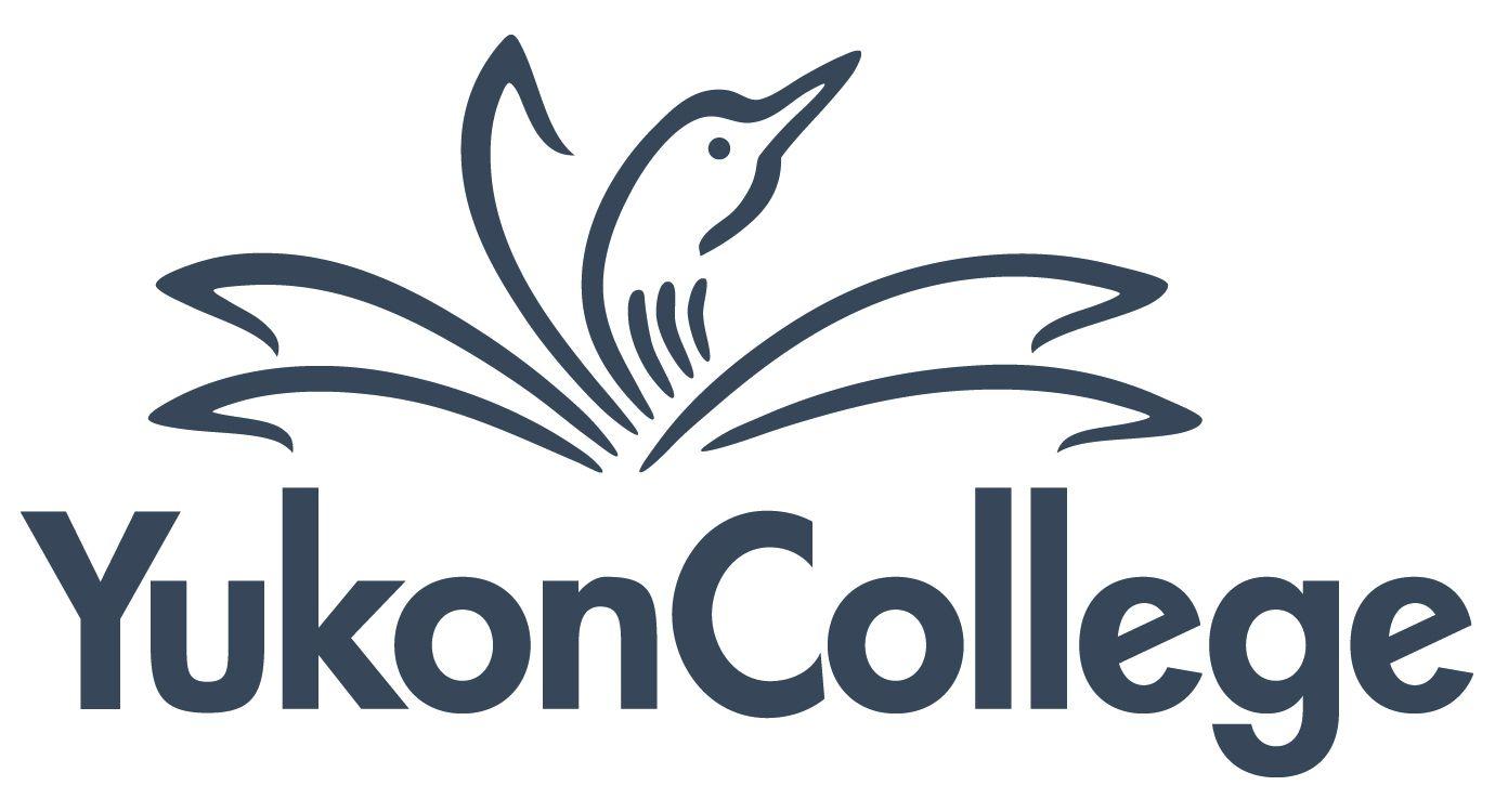 Yukon College Logo Standards Yukon college