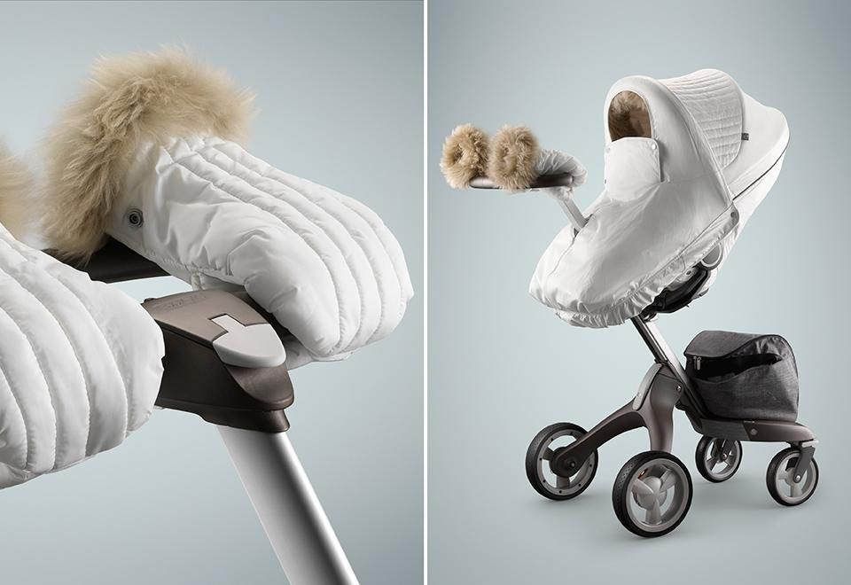 bdb35a341 Keep your baby warm this winter