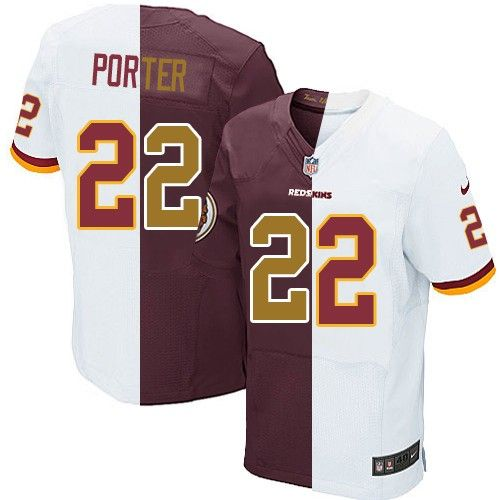 tracy porter jersey