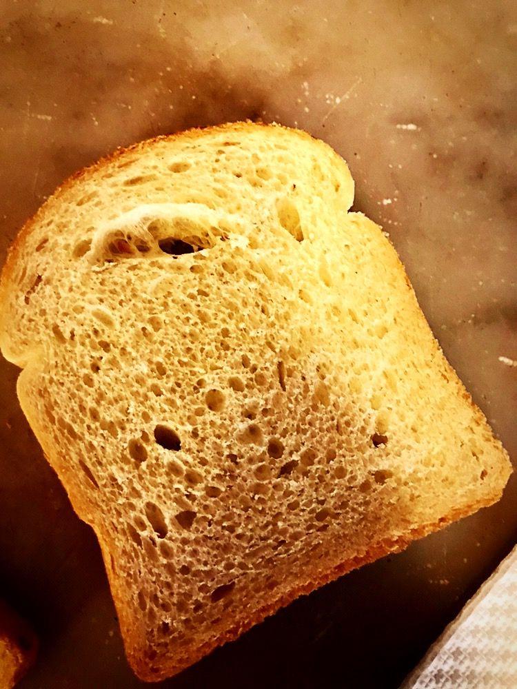#adoro il #panebianco 😘 Ed #atepiace ? #commentalatuarisposta 😘 #foodstyling #foodlover #foodpost #foodphotooftheday #sogood #sweettable #dinner #lunch #breakfast#foodisfuel #foodaddiction #foodpassion #foodlovers #ilovefood #ilovecooking #foodtrend #recipe 😘 #mulinobianco 😘