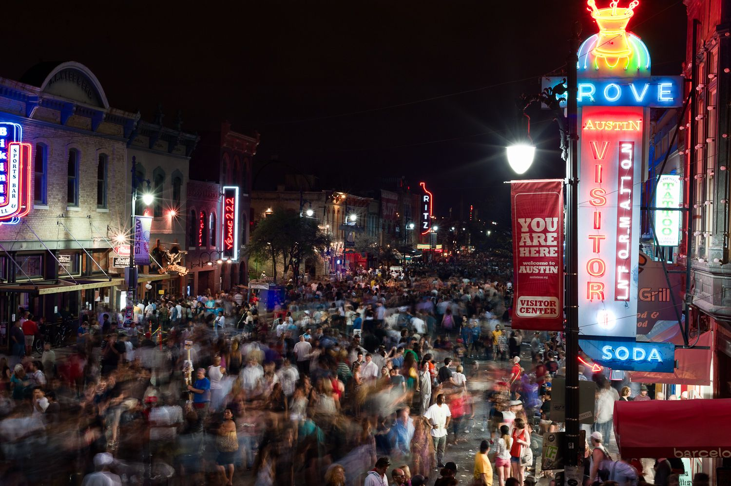 Where To Celebrate New Year S Eve 2020 In Austin Visit Austin Tx Austin Nightlife Visit Austin Things To Do In Austin Tx