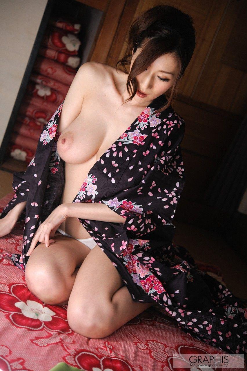 porn geisha julia japanese