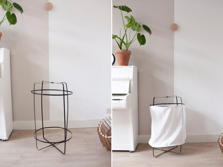 Ay Illuminate Lampen : Diy ay illuminate look alike lamp projects in