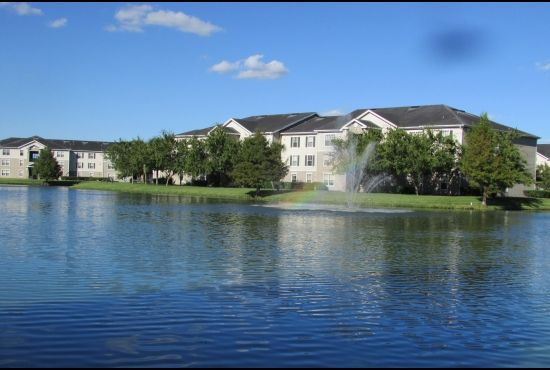 Walden Park Offers Affordable 1 2 And 3 Bedroom Pet Friendly Apartment Homes For Rent In Kissimme Apartments For Rent Renting A House Pet Friendly Apartments