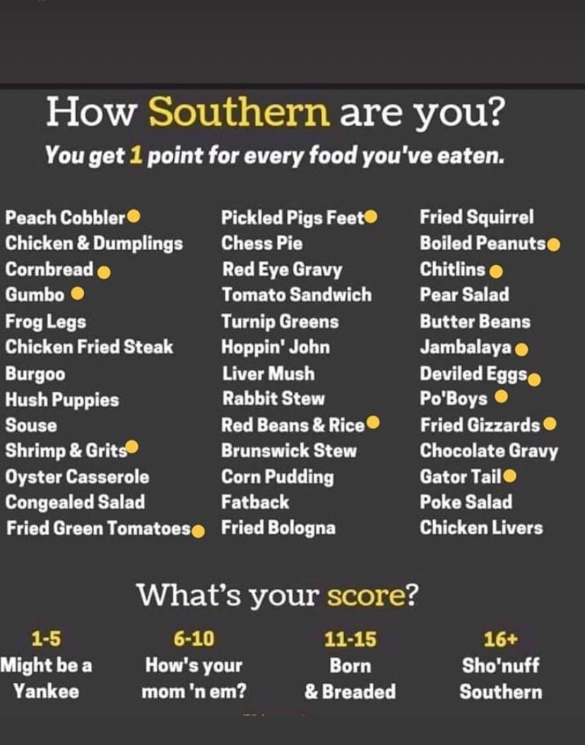 Pin by Boss C. 💎👑 on Questions/Decisions | Chicken fried ...