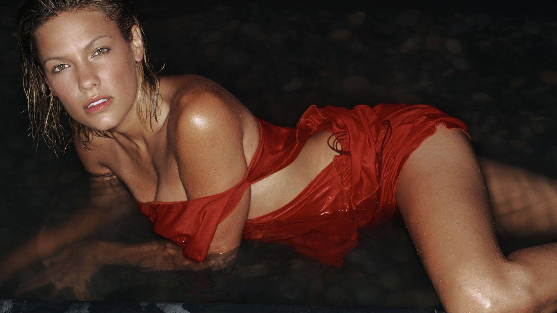 Ass Kiele Sanchez nude (63 foto and video), Tits, Bikini, Boobs, braless 2019