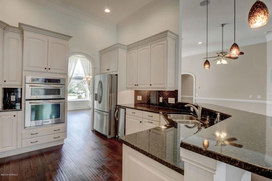 Residential for sale in Wilmington, North Carolina ...