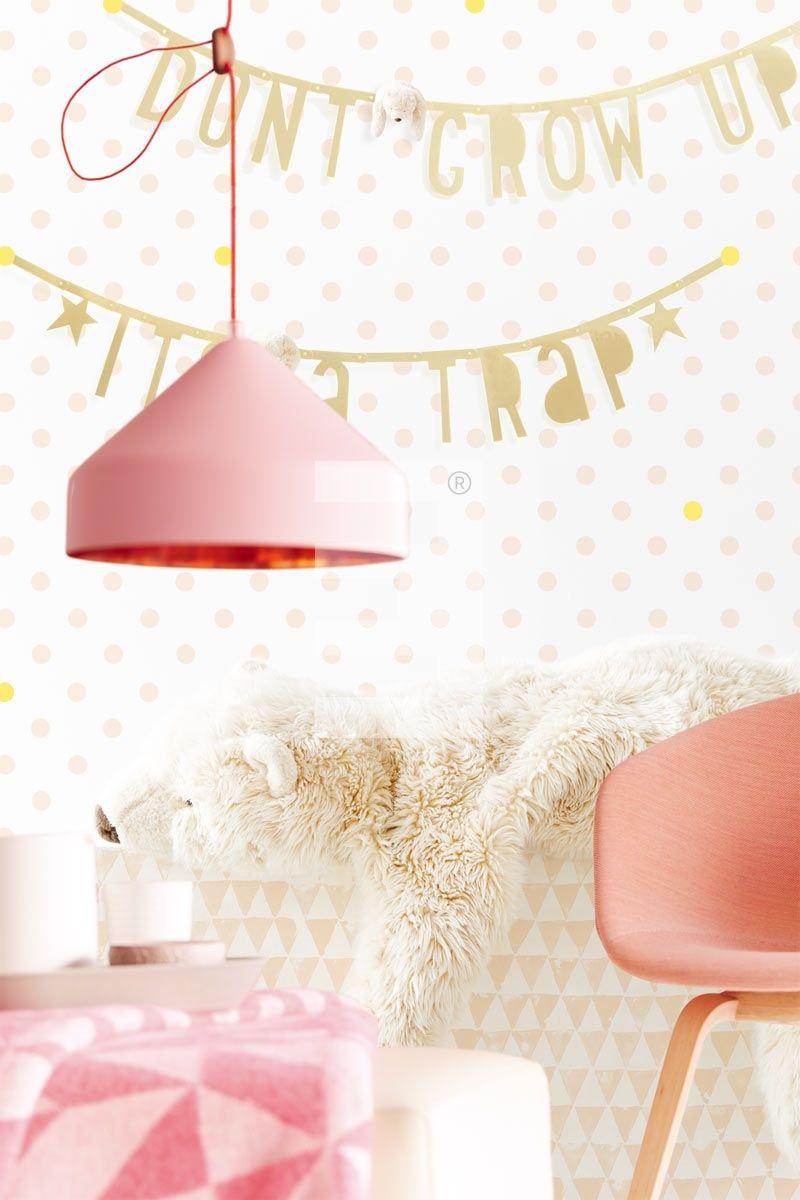 tout petit collectie behang collectie tout petit babykamer