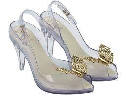 Risultati immagini per chanel scarpe